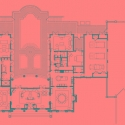 /images/portfolio/Floor_Plan-01x.jpg