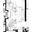 /images/portfolio/Furniture_Plan-01x.jpg
