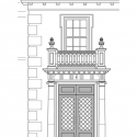 /images/portfolio/PP-Exterior-Elevation-How.jpg